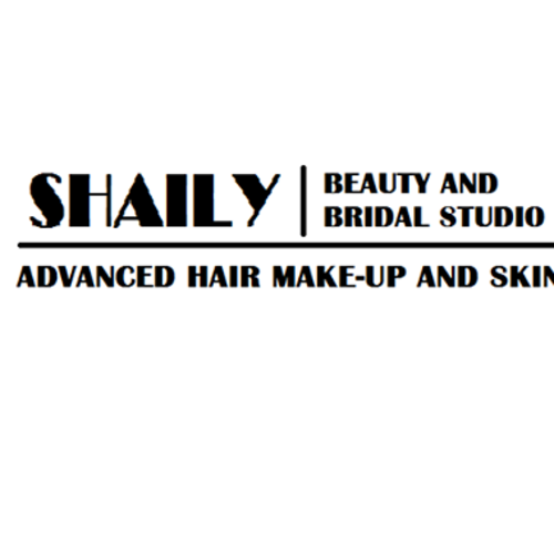 Shaily Beauty and Bridal Studio