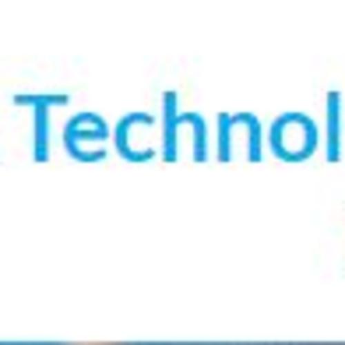 Bushraa Technologies