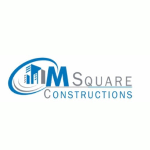 Msquare Constructions