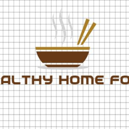 Healthy Home Food