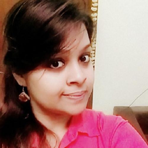 Somya Garg