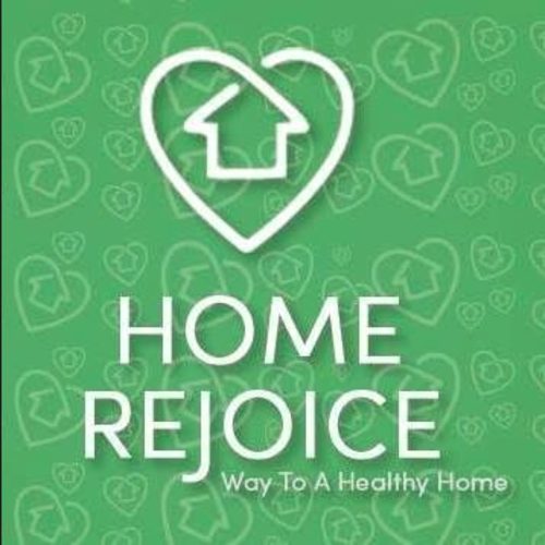 Home Rejoice Cleaning services