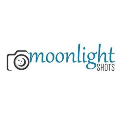 Moonlight Shots