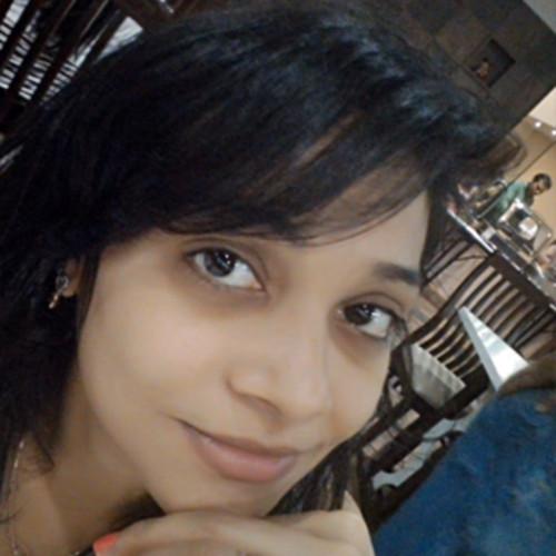 Shivani Sanghvi