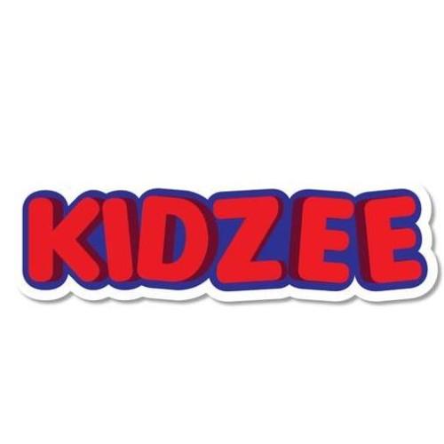 Kidzee Entertainments