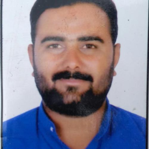 Uday Joshi
