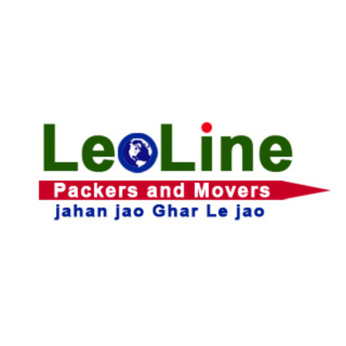 Leoline Packers & Movers