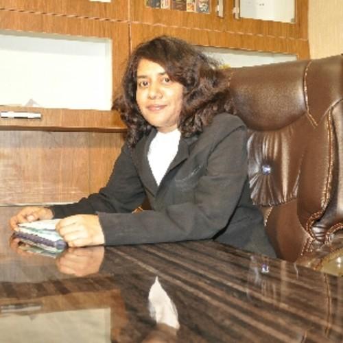 S.Mubarak Begum