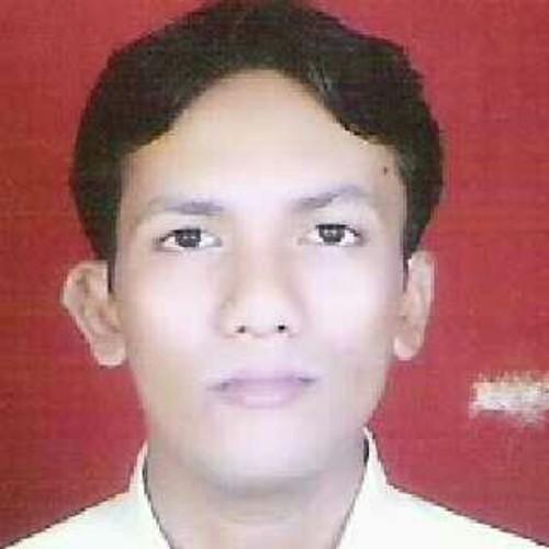Prashant Gulab Thorat