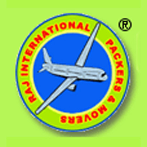 Raj International Packers and Movers