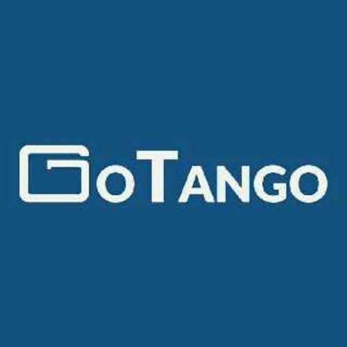 GoTango