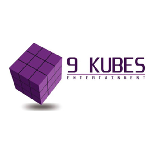 9 Kubes Entertainment