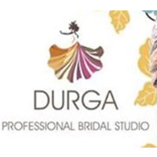 Durga Professional Makeup Artist