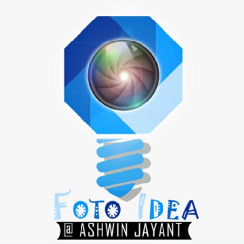 Ashhwin Jayant's Photography