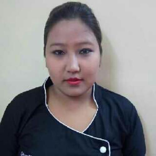 Laxmi Dhar