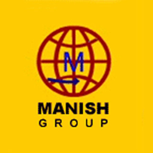 Manish Cargo India Packers & Movers Pvt.