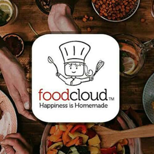 FoodCloud Pvt. Ltd.