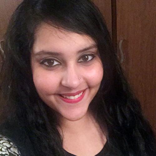 Madhu Jassal