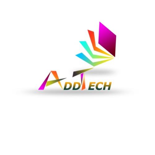 Add Tech