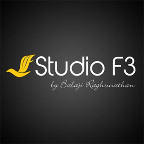 Studio F3