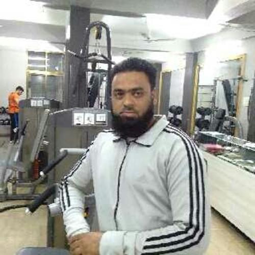 Habib Shaikh