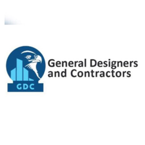 General Designers and Contractors