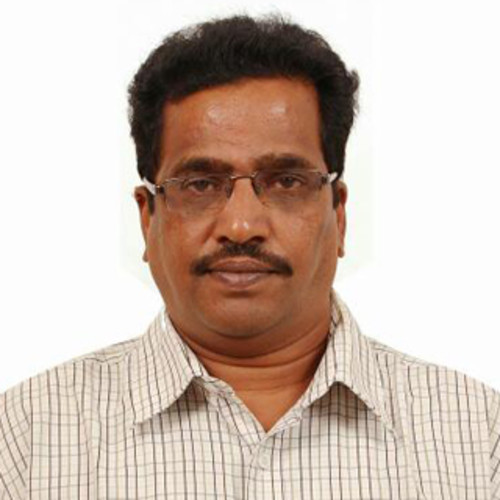 Viswesswara Rao
