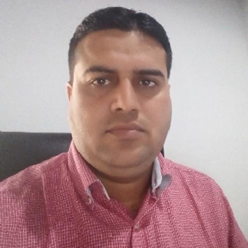 Bherusingh Rajput