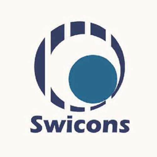 Swicons Consultancy Services Pvt. Ltd