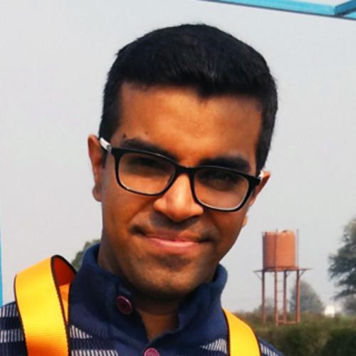Vaibhav Deepani