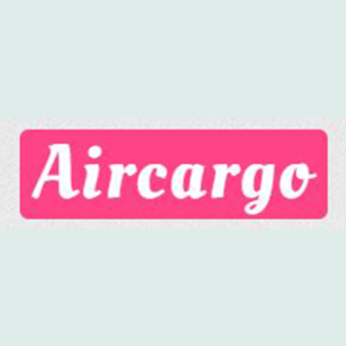 Air Cargo Packers and Logistics