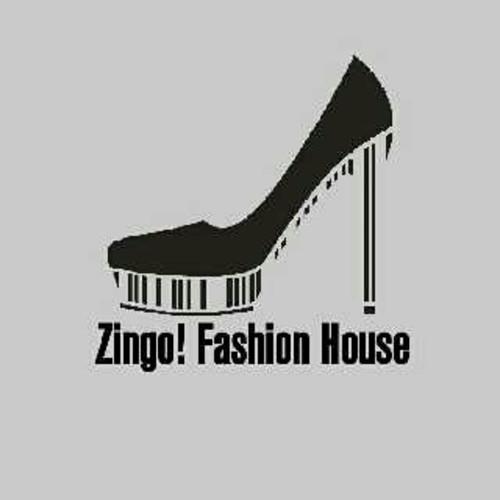The Zingo Fashion House