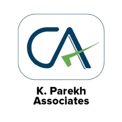 K Parekh Associates