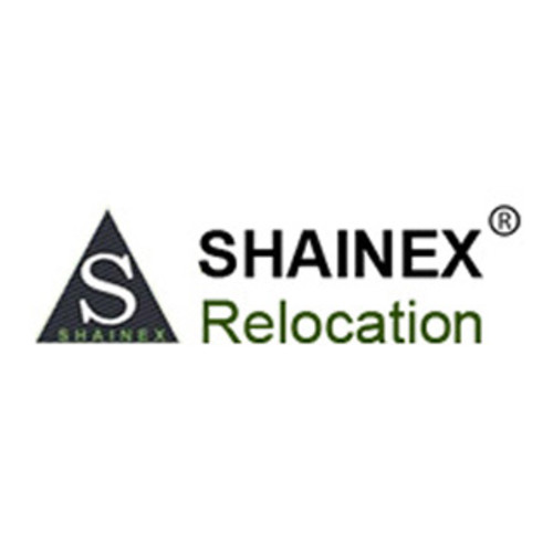 Shainex Packers And Movers