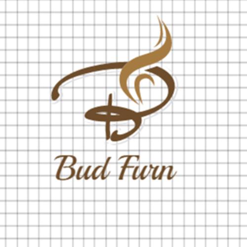 Bud Furn
