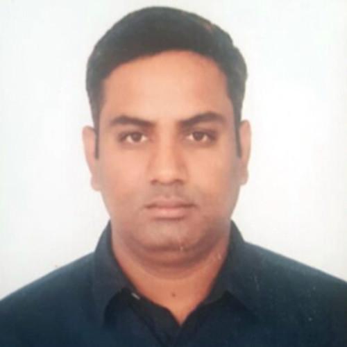 Sorabh Jain