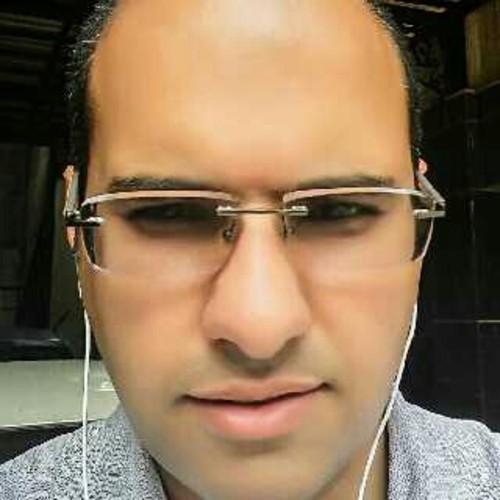 Prashant Asrani