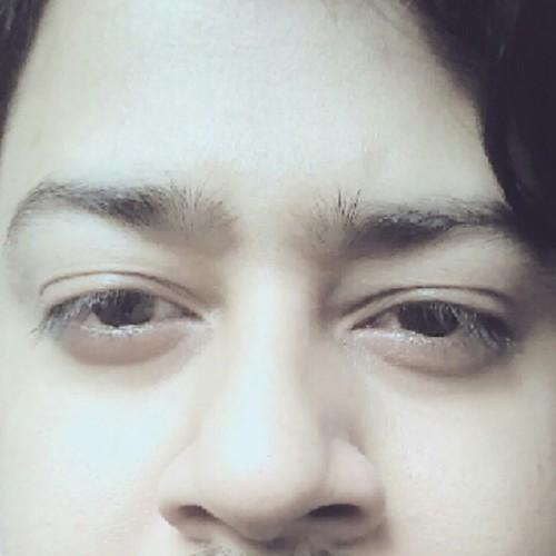 Rohan Chakraborty