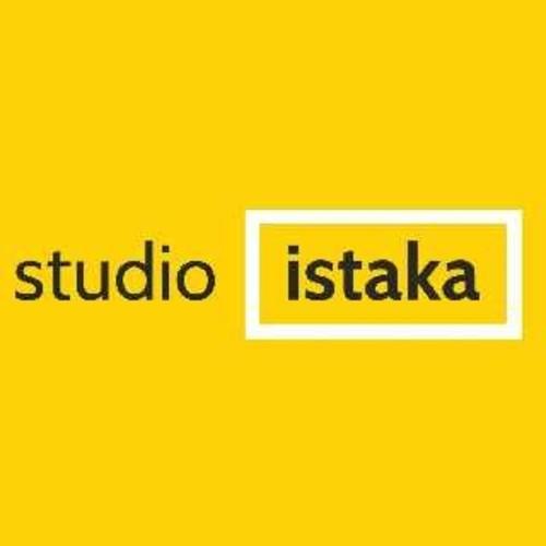 Studio Istaka