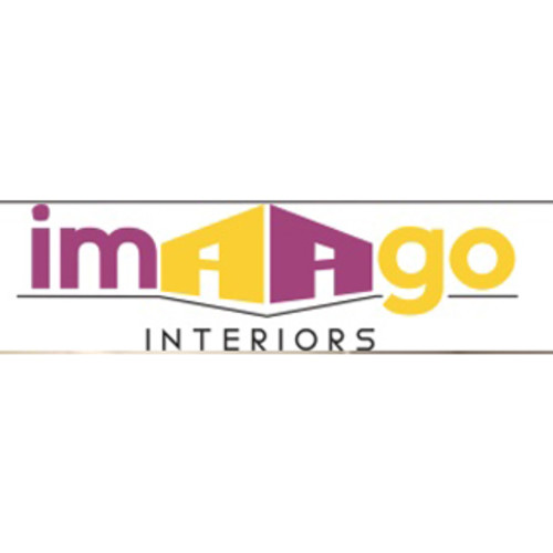 Imaago Interiors