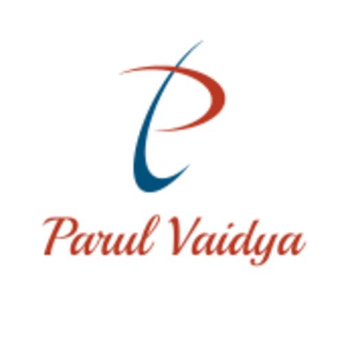 Parul Vaidya
