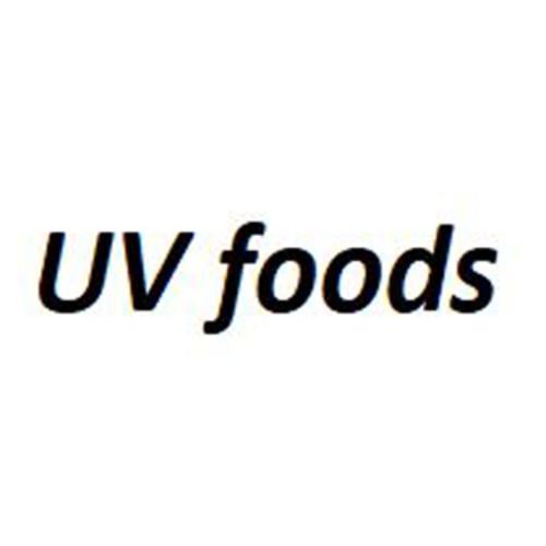 UV Foods