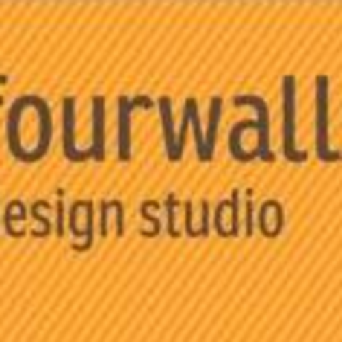 Fourwalls Design Studio