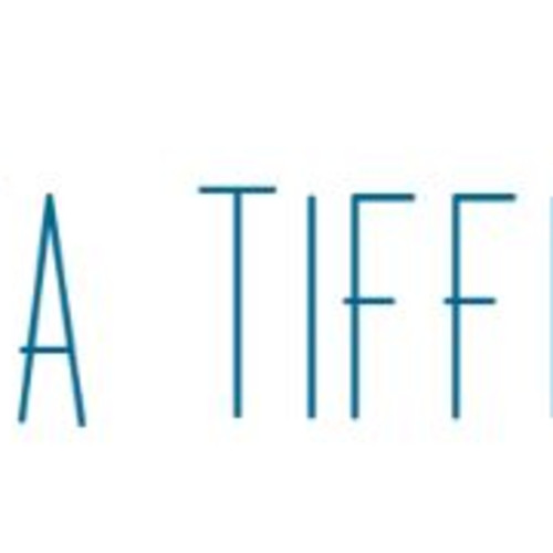 Harpita Tiffin Services