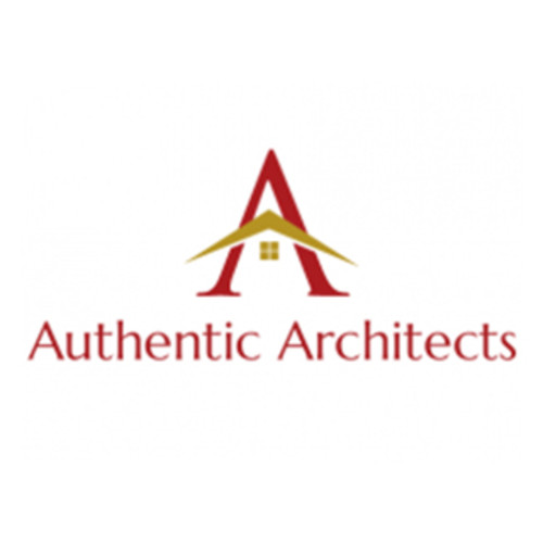 Authentic Architects