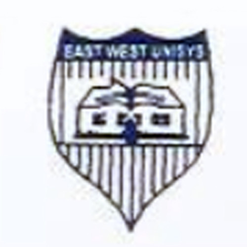 East West Unisys (a division of ECA Consultants)