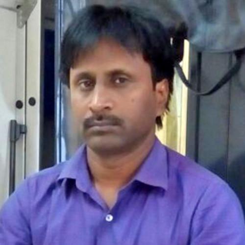 Subhakar Reddy