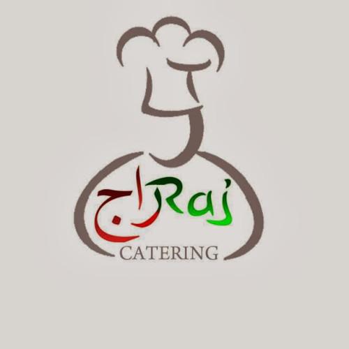 Raj Catering