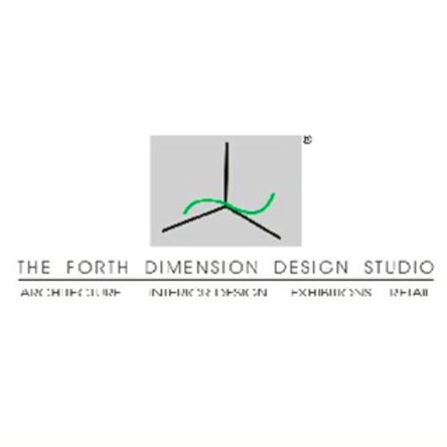 The Fourth Dimension Design Studio