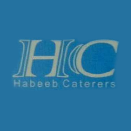 Habeeb Caterers
